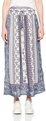Joe Browns Women's Wear in The Wind Skirt