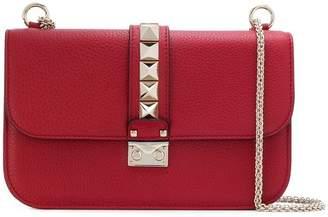Valentino Glam Lock shoulder bag