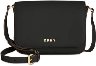 DKNY Paige Crossbody, Created for Macy's