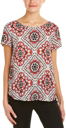 Yumi Kim T-Shirt Top