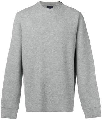 Lanvin basic sweatshirt