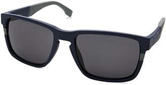 HUGO BOSS Boss Unisex-Adults 0916/S IR Sunglasses