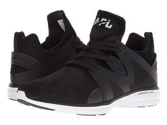 Athletic Propulsion Labs Men's Shoes