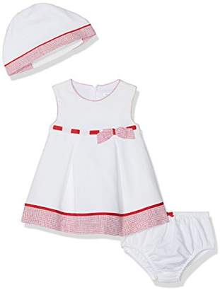 Mayoral Baby Girls' 1836 Dress