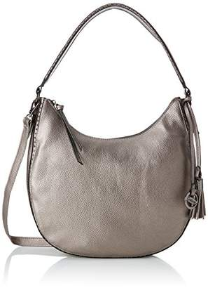 Gabor Women 7929 15 Shoulder Bag