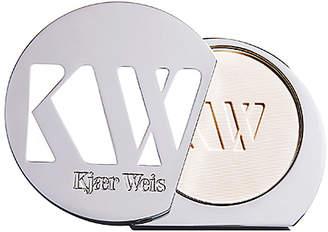 Kjaer Weis Powder Compact