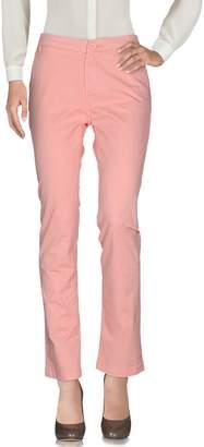 Fixdesign ATELIER Casual pants