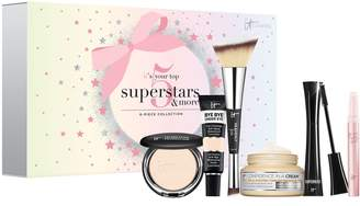 It Cosmetics IT's Your Top 5 Superstars and More! 6-Piece Holiday Set
