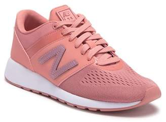 New Balance Classic 24 Running Sneaker