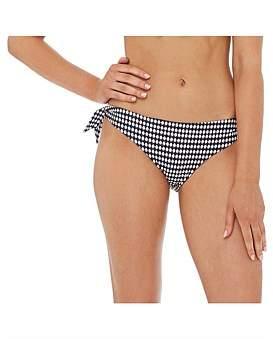 Sunseeker San Lucas Cheeky Bow Side Pant