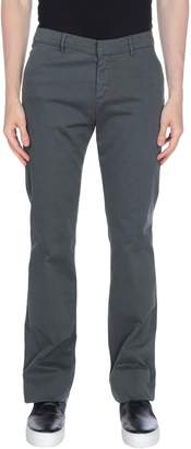 Brooksfield Casual pants - Item 13220378BL