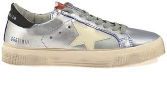 Golden Goose Deluxe Brand May Sneaker