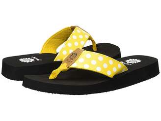 Yellow Box Zadie Women's Sandals