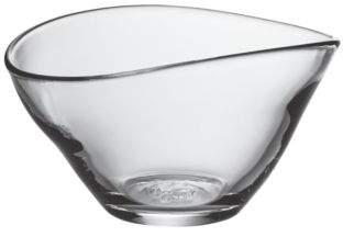 Simon Pearce Barre Bowl - M