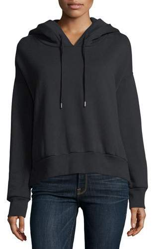 burberry hoodie gold