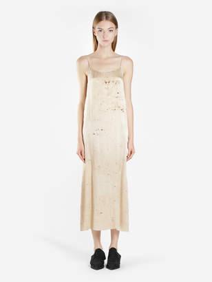 Uma Wang Dresses