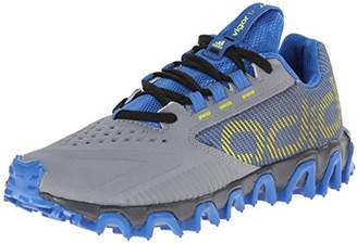 adidas Vigor 5 TR K Trail Running Shoe (Little Kid/Big Kid)