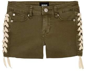 Hudson Bailey Shorts