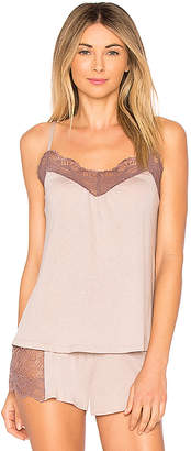 Only Hearts Venice Cami
