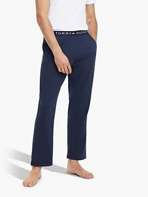 Tommy Hilfiger Lounge Pants, Navy