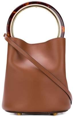 Marni Classic Pannier bag