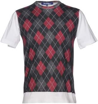Comme des Garcons JUNYA WATANABE MAN T-shirts - Item 12164598PW