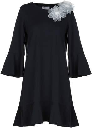 Snobby Sheep Short dresses