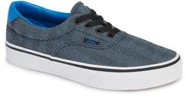 Vans Era 59 Bleacher Sneaker