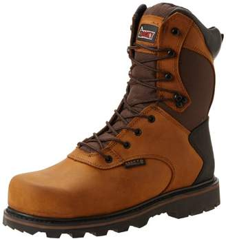 Rocky Men's Core Durability Work Boot
