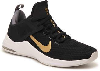 Nike Bella 2 Training Shoe - Women's