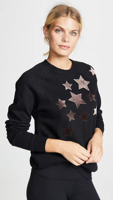 Ultracor Star Sweatshirt