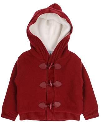Silvian Heach KIDS Jacket