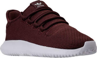 adidas Men's Tubular Shadow Casual Shoes