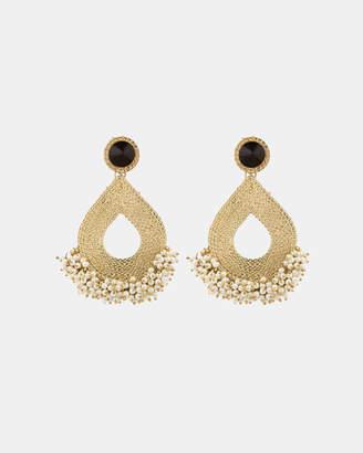 Ellery Earrings