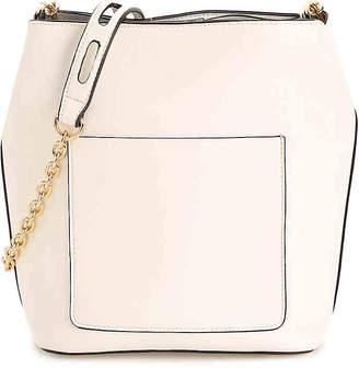 14f94eee3 Sondra Roberts Chain Crossbody Bag - Women's