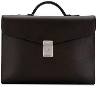Church's Warwick briefcase