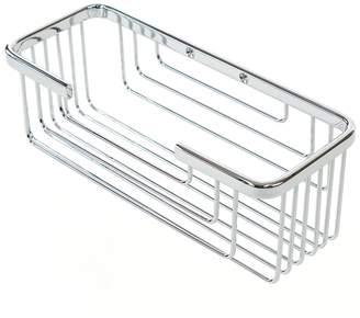 Nameeks Nameek's Wire Single Shower Basket