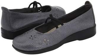 ARCOPEDICO Flower Women's Maryjane Shoes