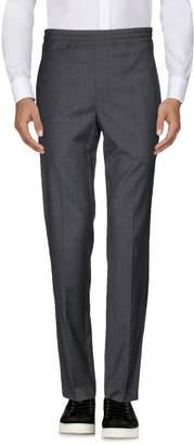Neil Barrett Casual pants - Item 36807144