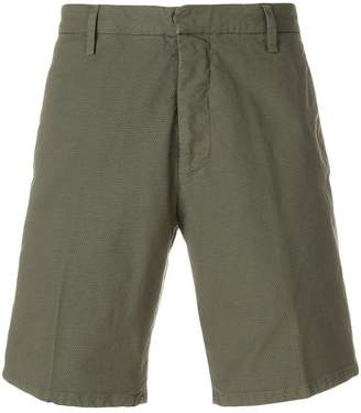 Dondup casual chino shorts