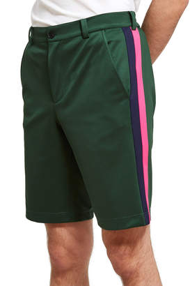 Opening Ceremony Sport Work Short