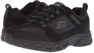 Skechers Oak Canyon Men's Lace up casual Shoes