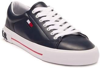 Tommy Hilfiger Flint 2 Sneaker