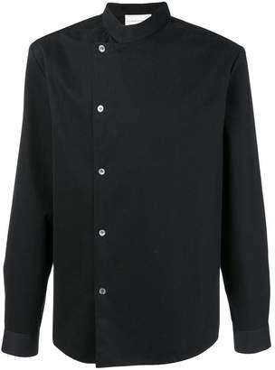 Stephan Schneider Moleskin shirt