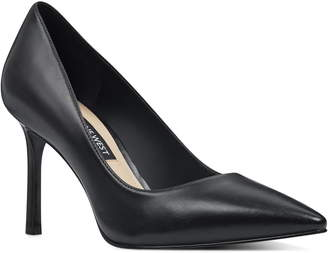 Nine West Emmala Pointy Toe Pump