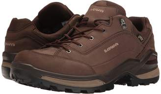 Lowa Renegade GTX Lo Men's Shoes