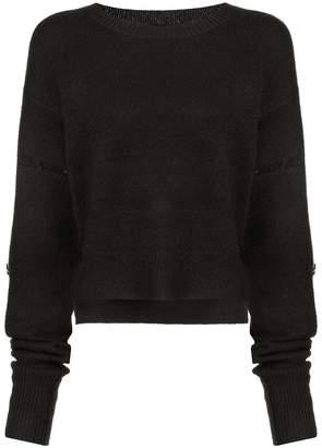 RtA Gilda sweater