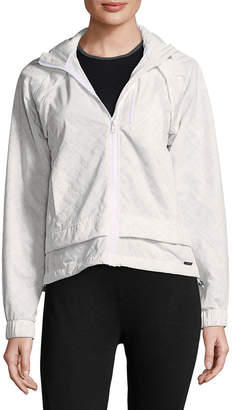 MPG Sport Mpg Beacon Layer Jacket