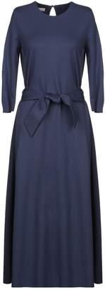 Stefanel 3/4 length dresses - Item 34939019SE