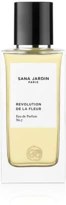 Sana Jardin Revolution de la Fleur Eau de Parfum